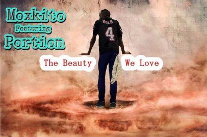 Moxkito The Beauty We Love
