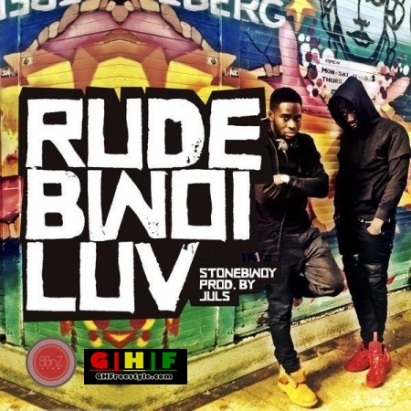 Stonebwoy-Rudebwoi-Luv-Prod.-by-Juls-ghfreestyle