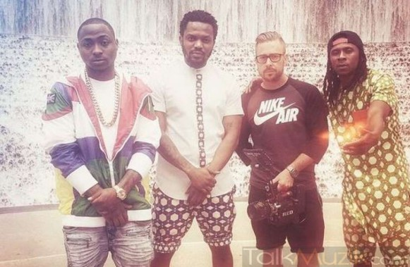 Star-collaborates-with-R2bees-on-new-single-Gboza_Talkmuzik