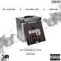MP3 DOWNLOAD: Mr Kaxtro – Hands Up (Feat RichMiller XBentum)