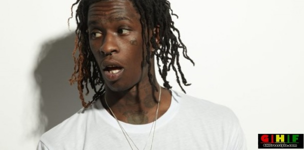 YOUNG THUG GHFREESTYLE.COM