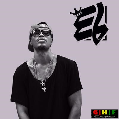 el king ghfreestyle.com gh freestyle