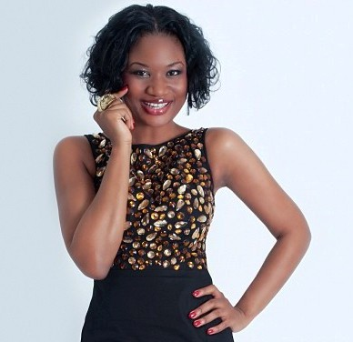 Sandra Ankobiah ghfreestyle.com gh freestyle