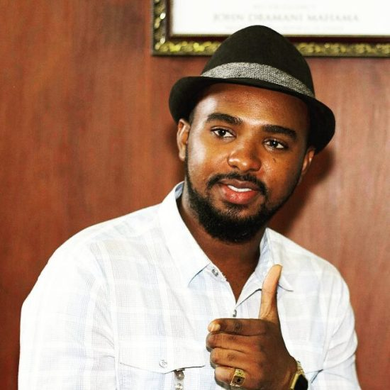 """The secret behind """"Telemo""""- Gasmilla reveals ghfreestyle gh freestyle"""