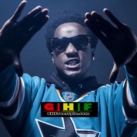 K Camp Jumpman Freestyle Download New Mp3 Ghfreestyle Com