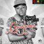 Awal – Gbaagbona (Feat A.B.E) (Prod byA.B.E)
