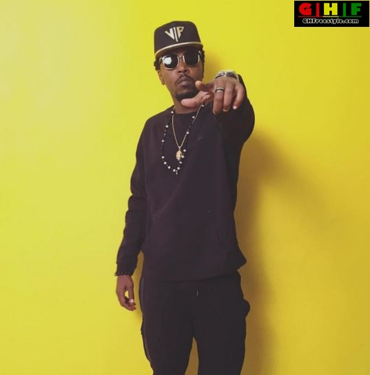 kwaw kese ghfreestyle,com gh freestyle