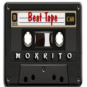 Moxkito beat tape